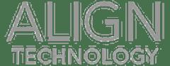 align-technology