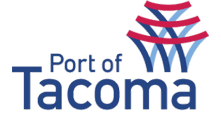 port-of-tacoma