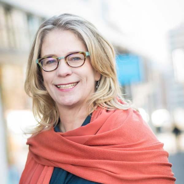 Leslie-Rugaber
