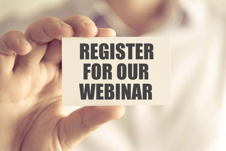 webinar-registrations